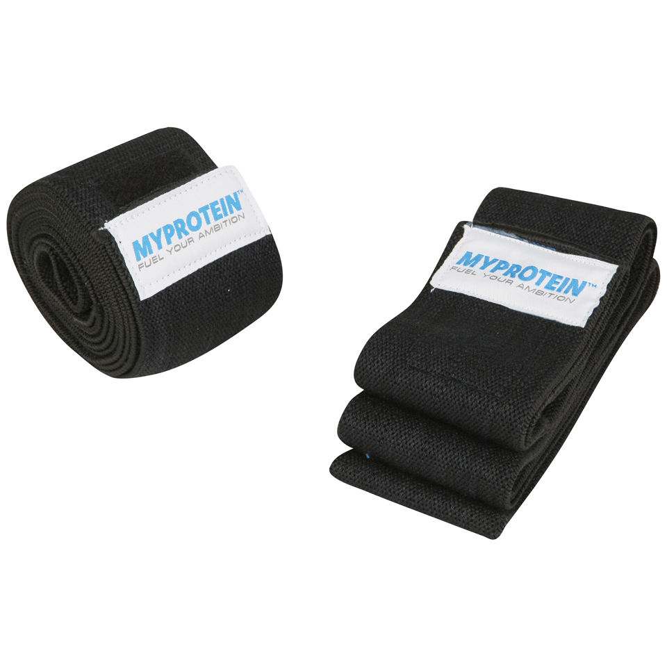 myprotein-knee-wraps