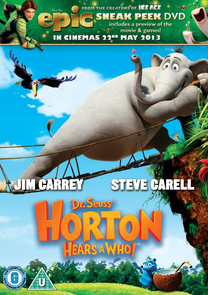horton-hears-a-who-includes-epic-activity-bonus-disc