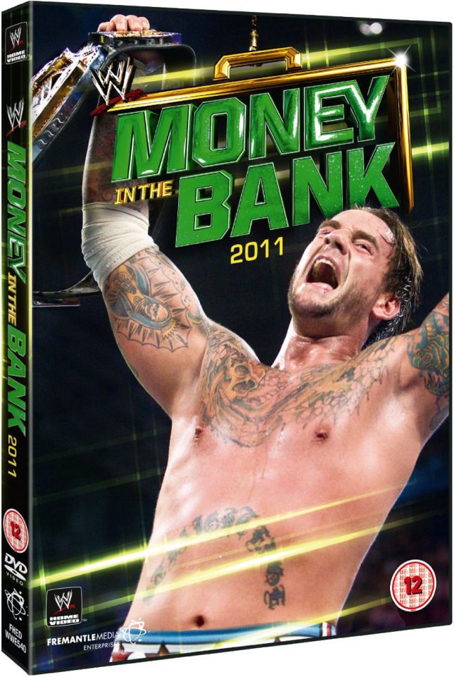 wwe-money-in-the-bank-2011