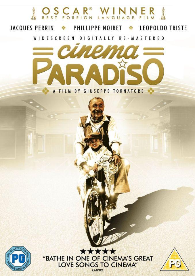 cinema-paradiso-25th-anniversay-remastered-edition