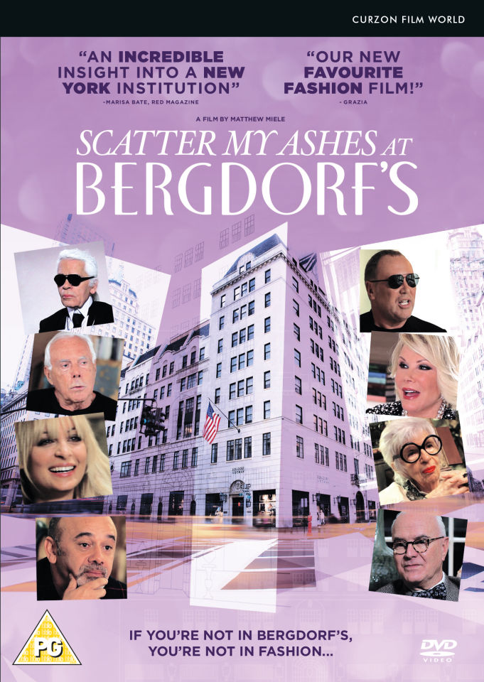 scatter-my-ashes-at-bergdorf