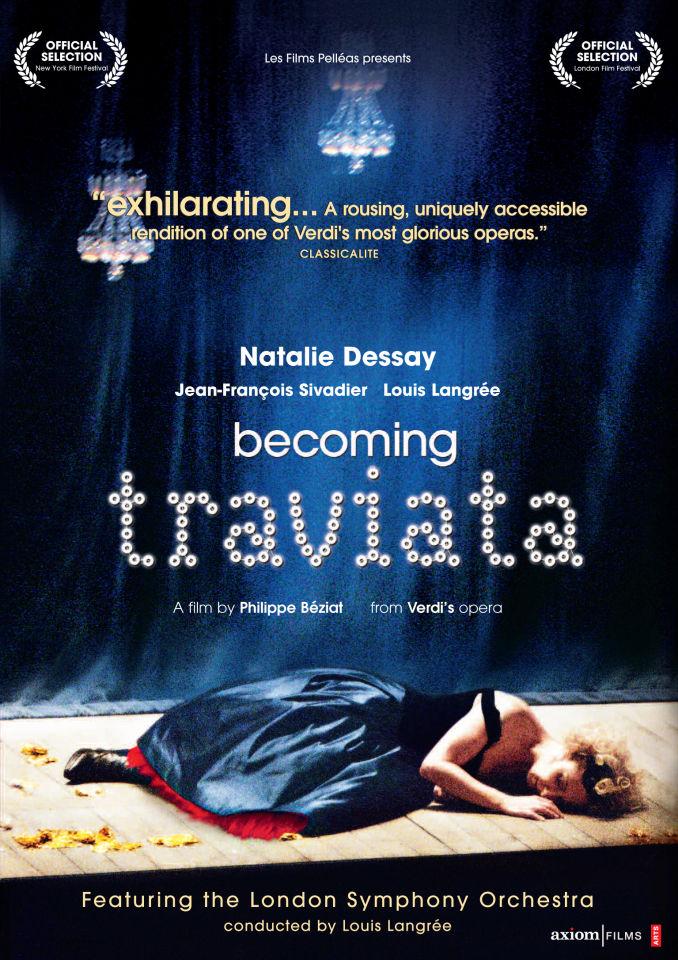 becoming-traviata