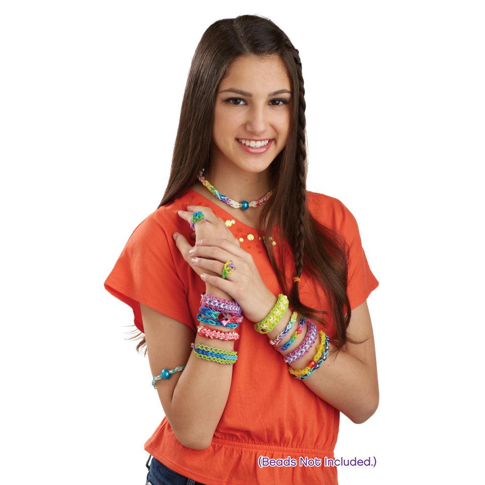 cra-z-loom-bracelet-maker