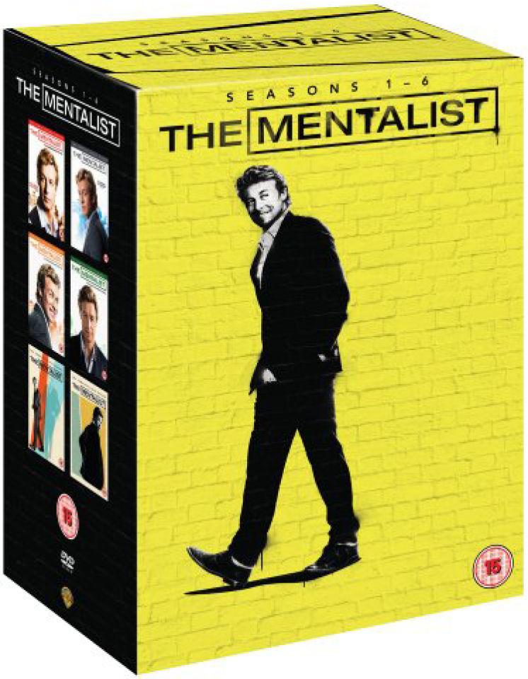 the-mentalist-seasons-1-6