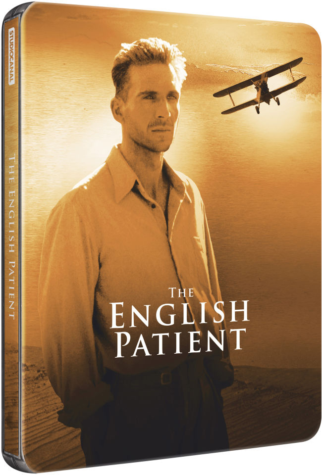 the-english-patient-zavvi-exclusive-edition-steelbook-ultra-print-run