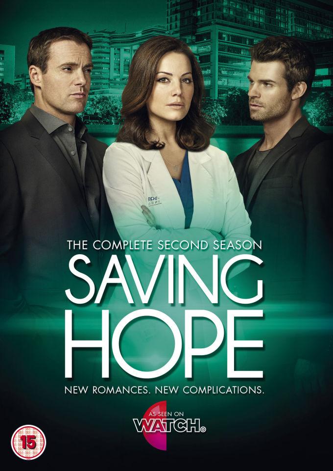 saving-hope-season-2