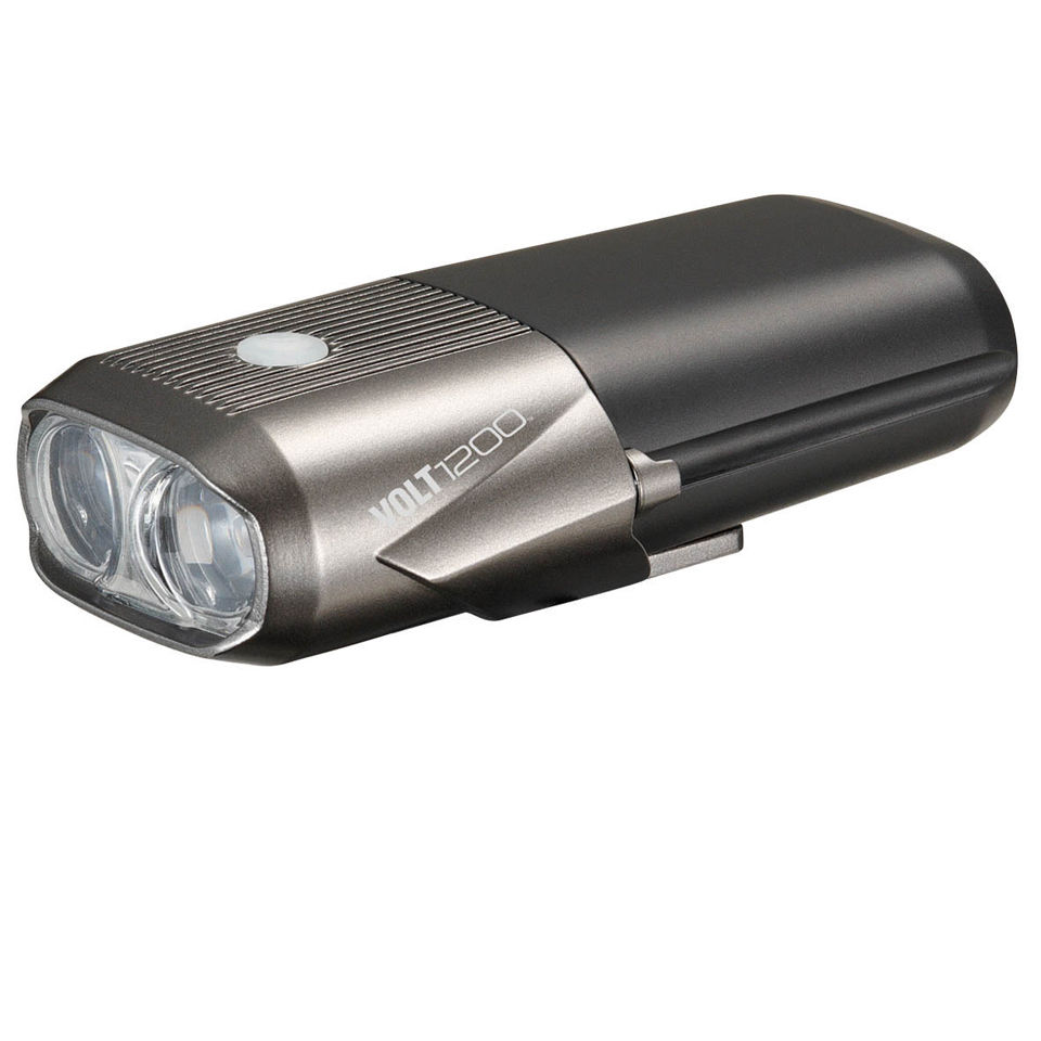 cateye-volt-1200-el1000-rc-front-light-1200-lumen-usb-rechargable