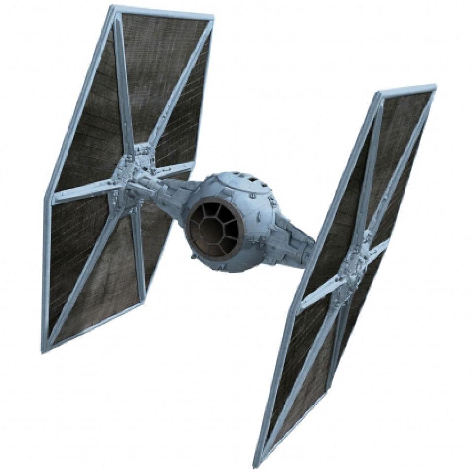Hot Wheels Elite Star Wars Empire Strikes Back Imperial