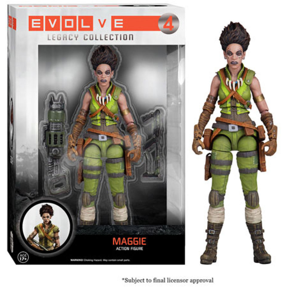 evolve-maggie-legacy-action-figure
