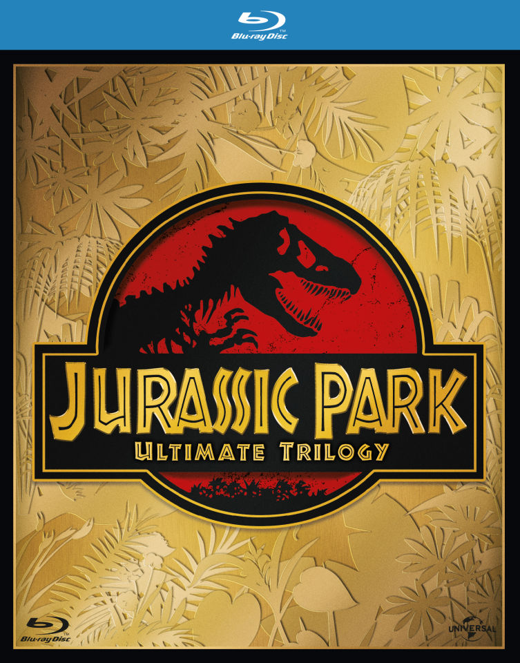 jurassic-park-trilogy-includes-ultra-violet-copy
