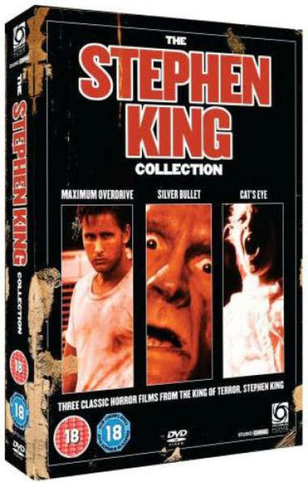 stephen-king-box-set