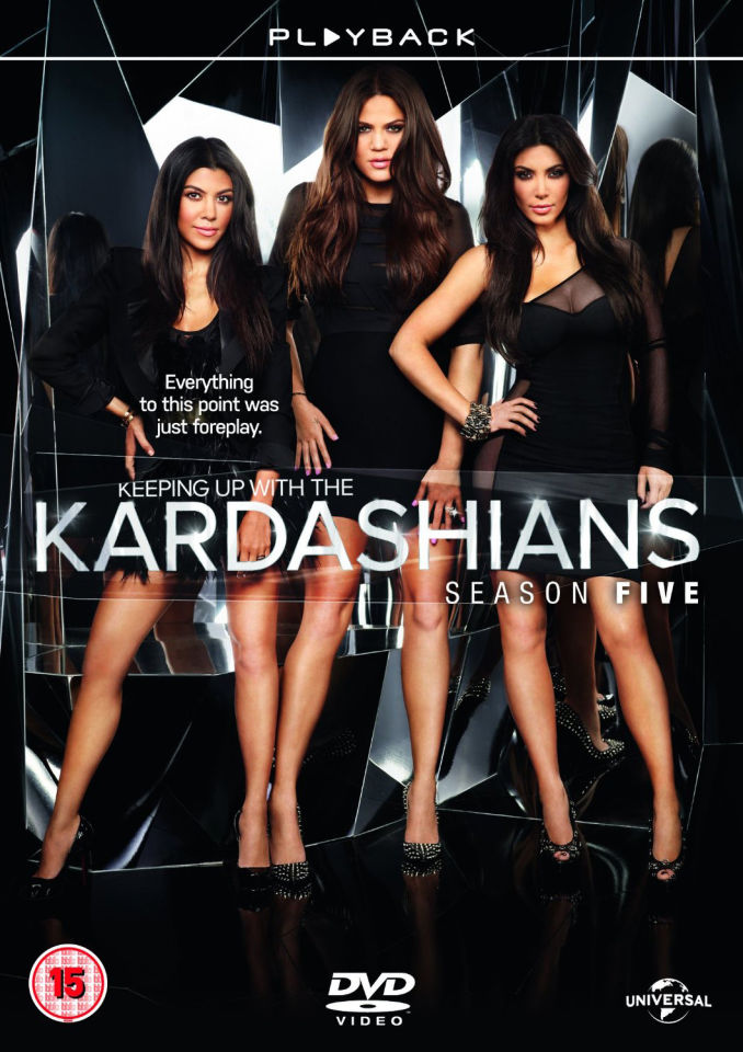 keeping-up-with-the-kardashians-season-5