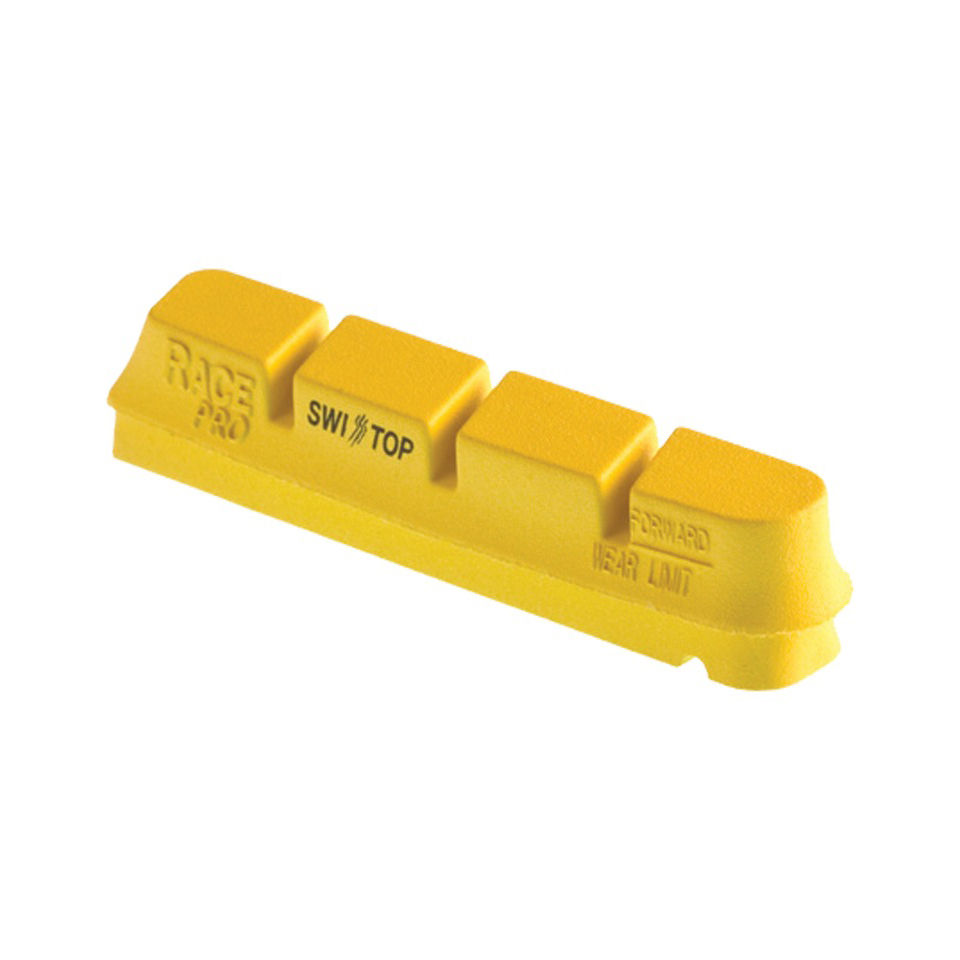 swissstop-racepro-2011-yellow-king-brake-blocks