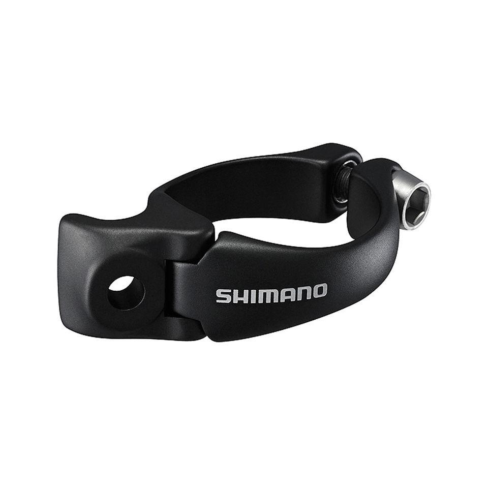 shimano-front-derailleur-band-adaptor-318mm