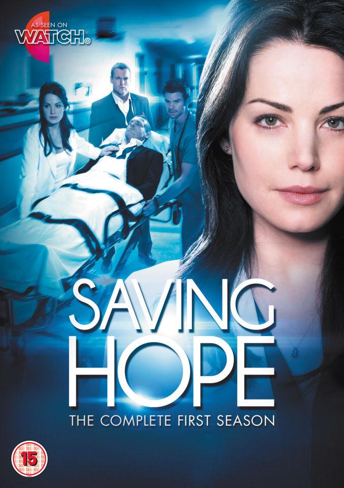 saving-hope-season-1