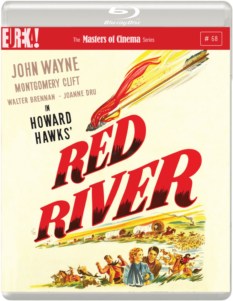 red-river-masters-of-cinema