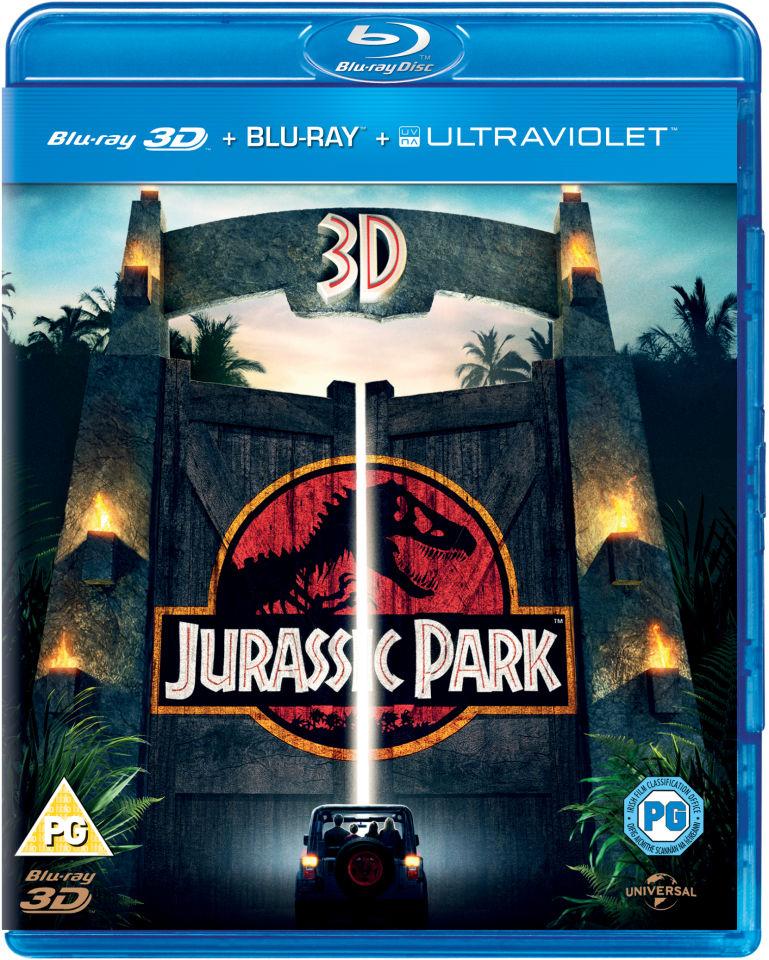 jurassic-park-3d-includes-ultraviolet-copy-2d-version