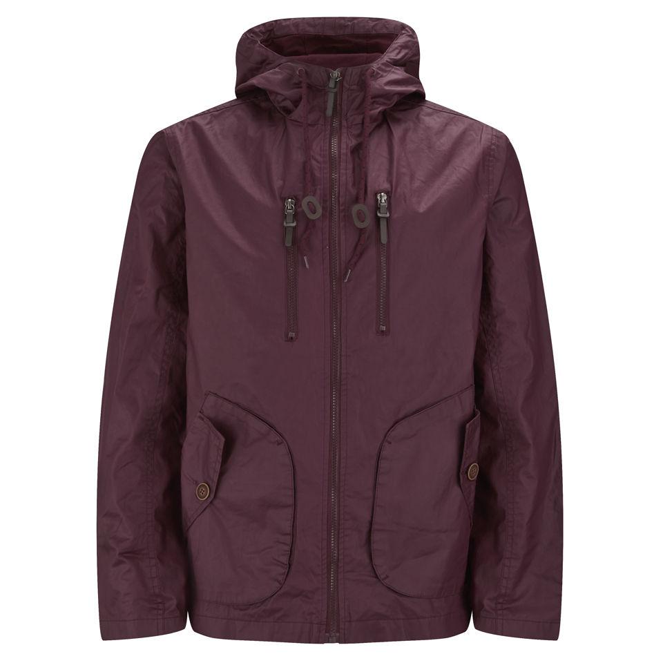 brave-soul-men-jacket-burgundy-s