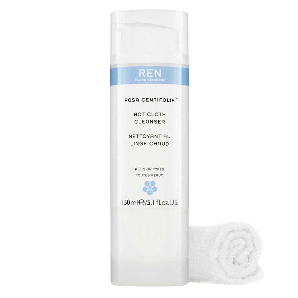 ren-rosa-centifolia-hot-cloth-cleanser