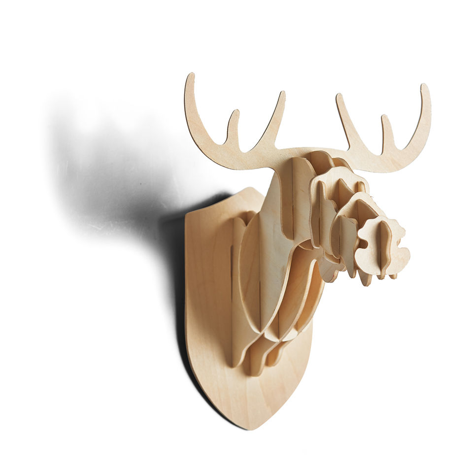 build-your-own-stag-head
