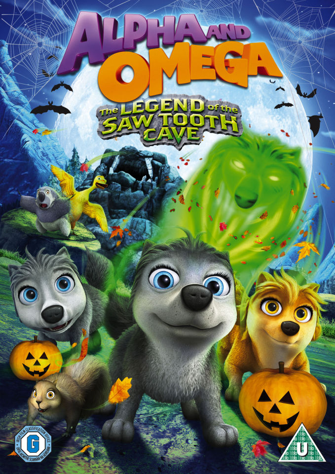 alpha-omega-the-legend-of-the-saw-tooth-cave