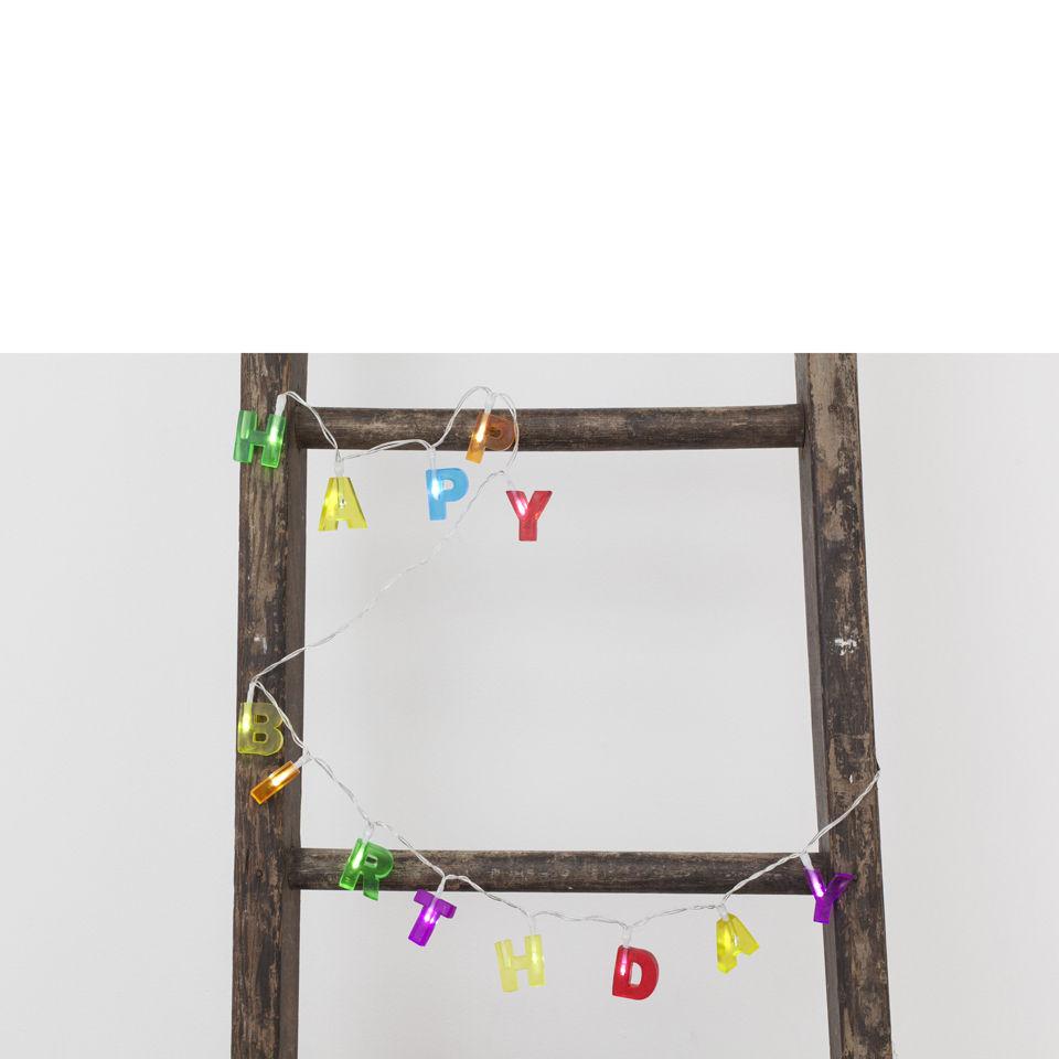 happy-birthday-string-lights