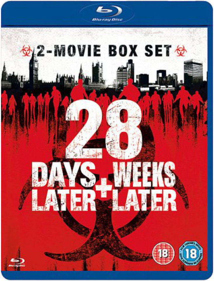 28-days-later28-weeks-later