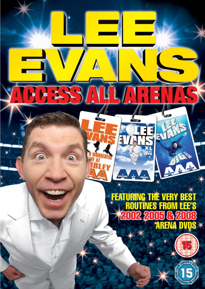 lee-evans-access-all-arenas
