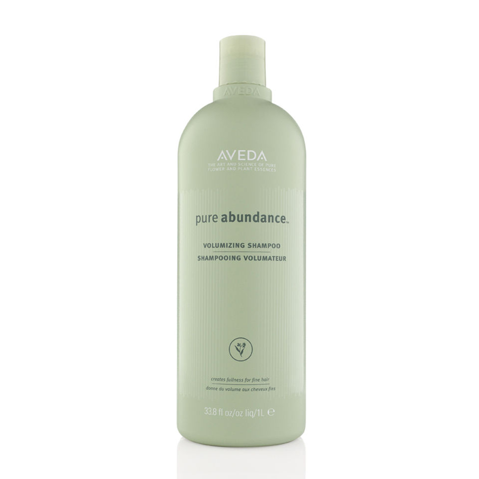 aveda-pure-abundance-volumising-shampoo-1000ml-worth-7000