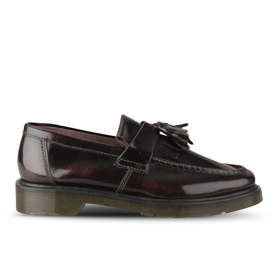 dr-martens-men-adrian-tassel-leather-loafers-cherry-red-11