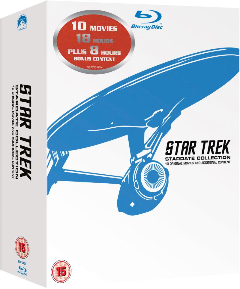star-trek-1-10-remastered-box-set