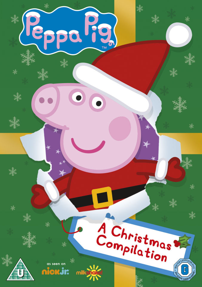 peppa-pig-a-christmas-compilation