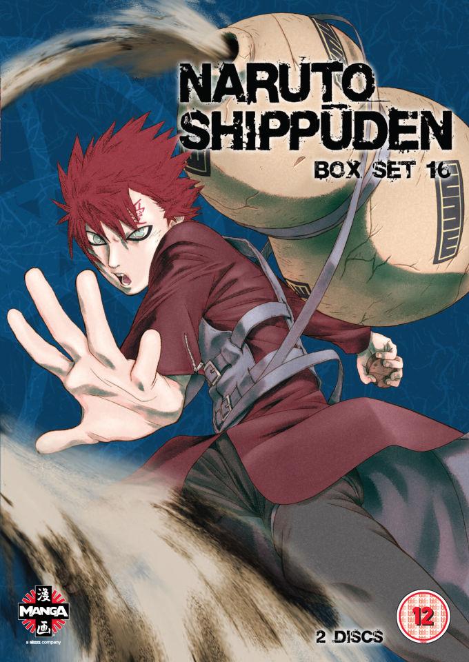 naruto-shippuden-collection-16-episodes-193-205