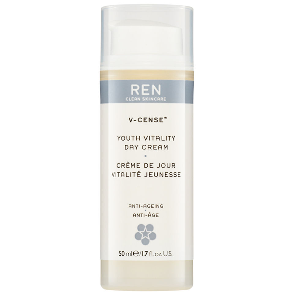 ren-v-cense-youth-vitality-day-cream
