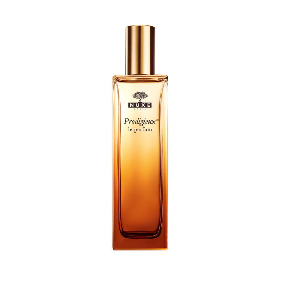 nuxe-prodigieux-le-parfum-50ml