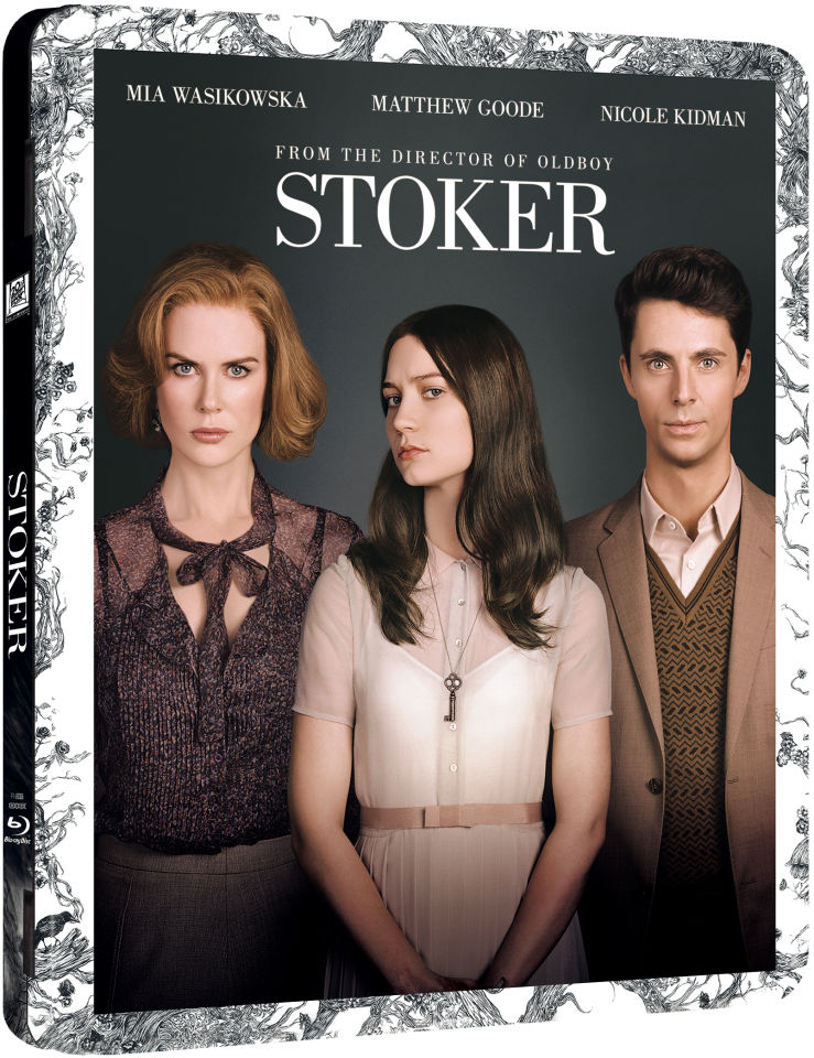 stoker-steel-pack-edition-future-pak