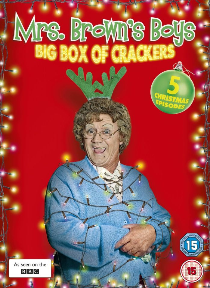 mrs-brown-boys-christmas-specials-2011-2013