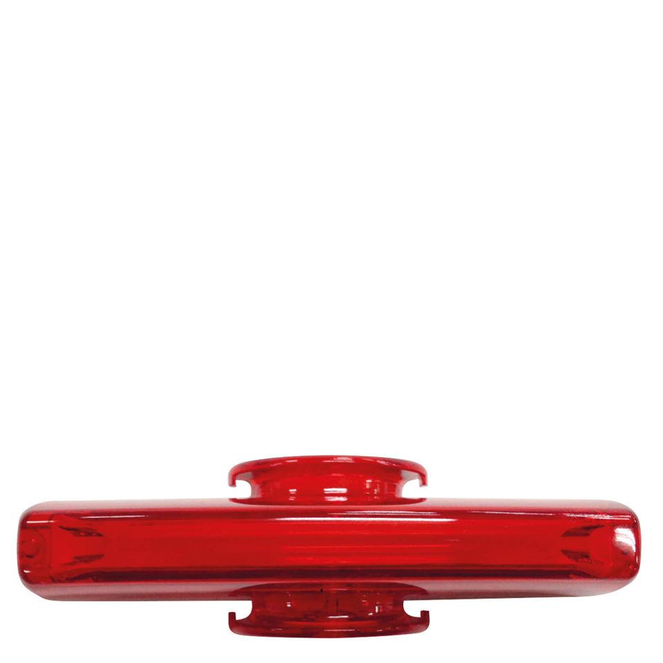 cateye-rapid-x-tl-700-rear-light-25-lumen-usb-rechargable