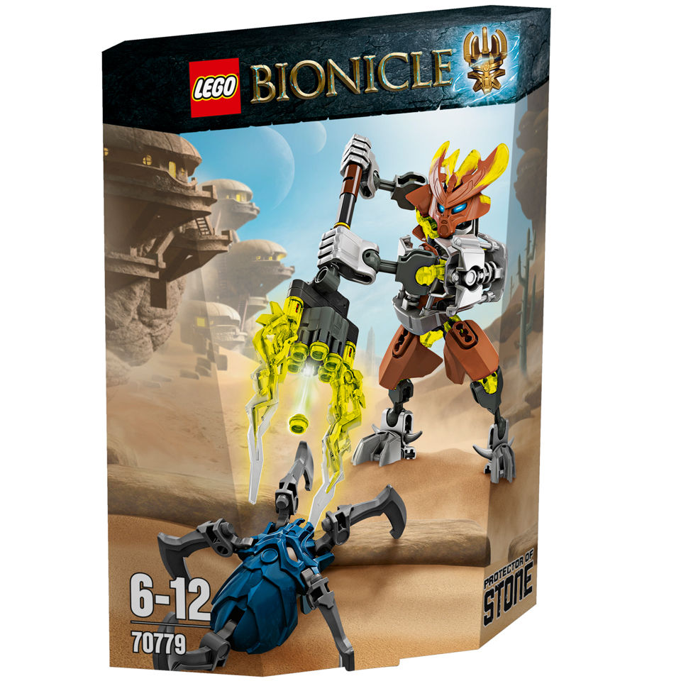 lego-bionicle-protector-of-stone-70779