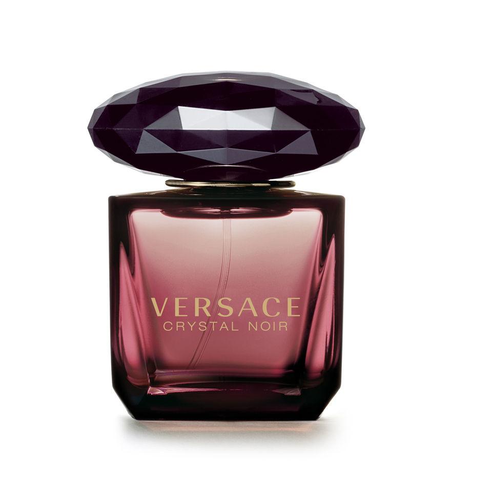 versace-crystal-noir-eau-de-toilette-30ml