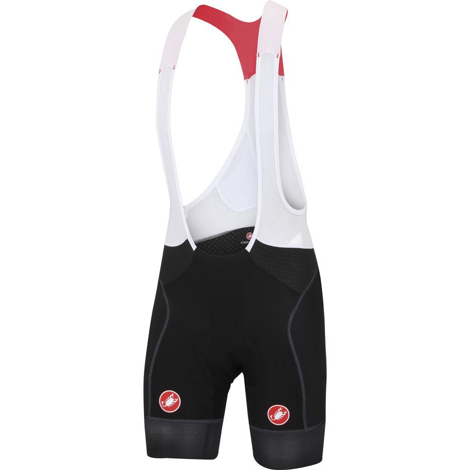 castelli-free-aero-race-bib-shorts-black-xl
