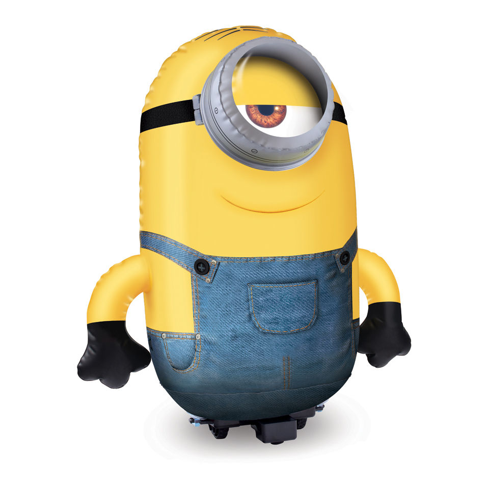 minion-movie-jumbo-inflatable-rc-stuart-minion