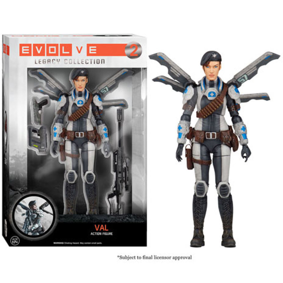 evolve-val-legacy-action-figure