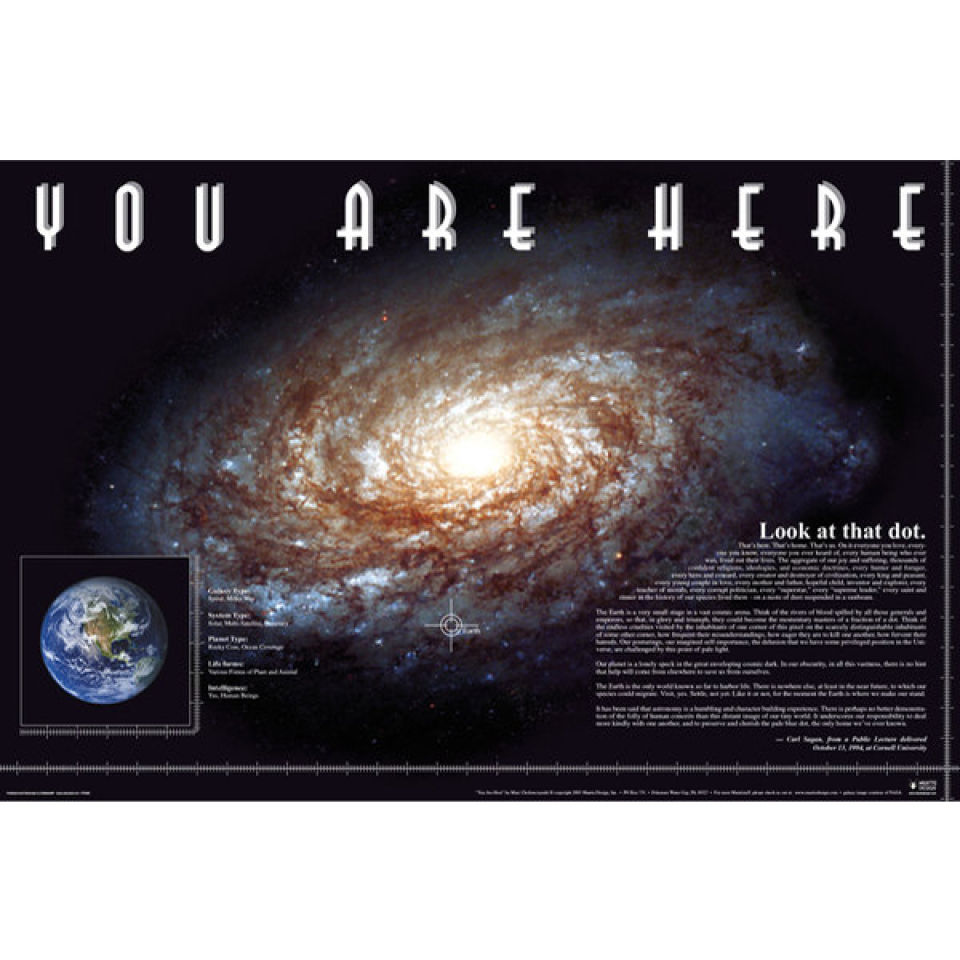 you-are-here-space-maxi-poster-61-x-915cm