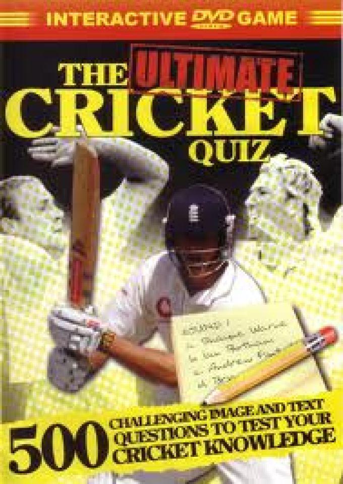 the-ultimate-cricket-quiz