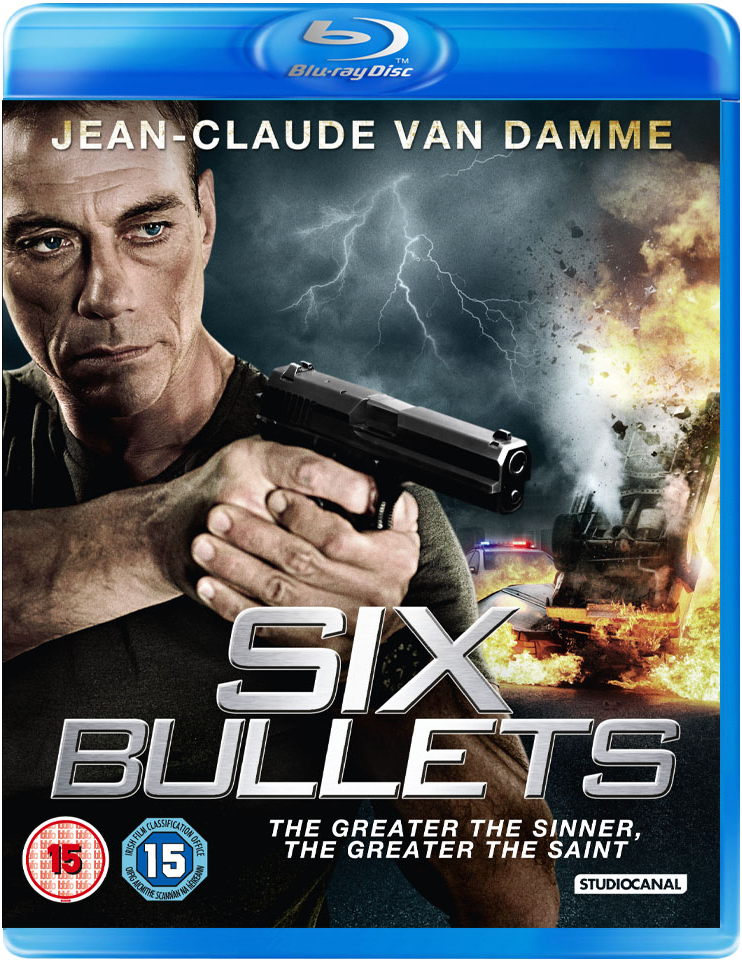 six-bullets