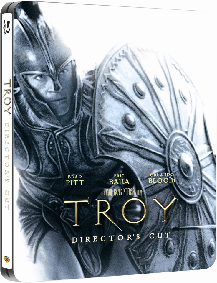 troy-steelbook-edition