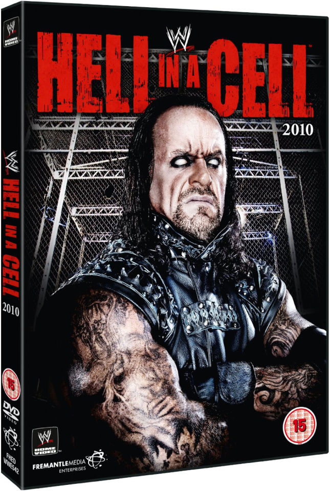 wwe-hell-in-a-cell-2010