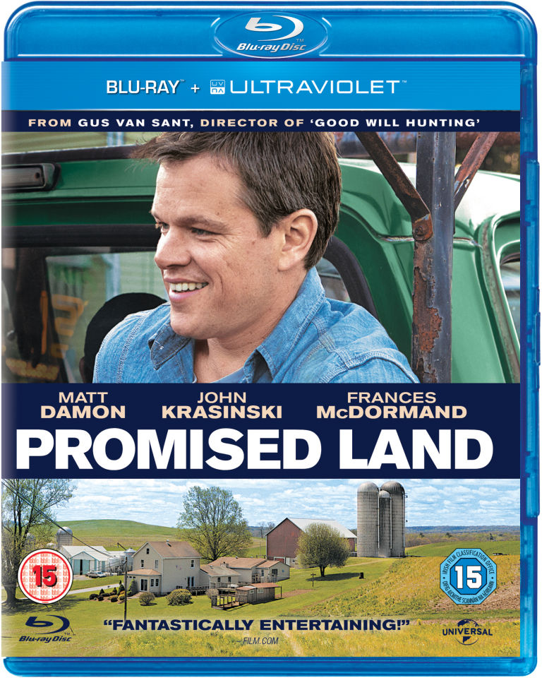 promised-land-includes-ultra-violet-copy