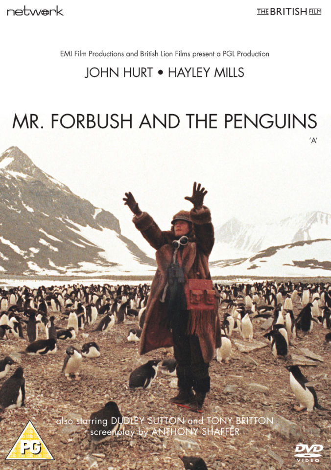 mr-forbush-the-penguins